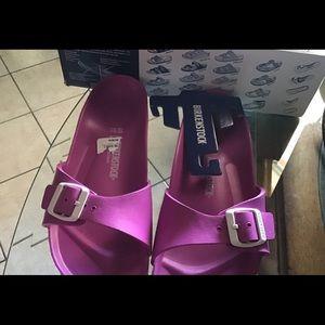 Birkenstock Water Sandals